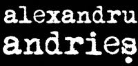 Alexandru-Andries