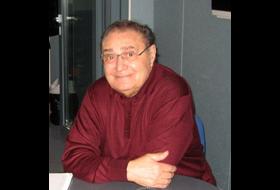 Nicolae Nițescu