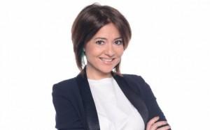 Oana Sarbu
