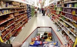 hipermarket supermarket amenzi