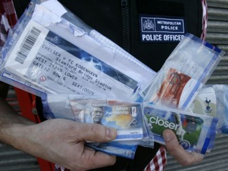 ticketing industry music bilete concert