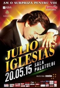 Julio-Iglesias 20 mai