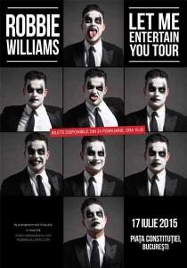 Robbie-Williams-concert-romania-17 iulie 2015