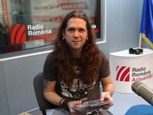 Sebastian Simonis
