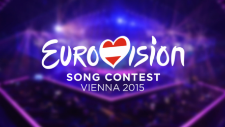 eurovision 2015 preselectie