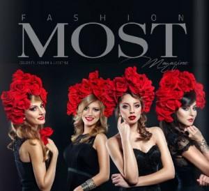 fashion-most-magazine-cover-amadeus