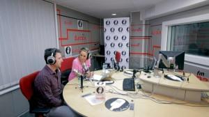 Andreea Esca Andi Moisescu Europa FM (600 x 337)