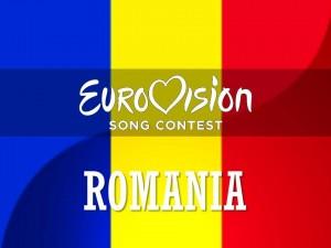 Eurovision romania 2015