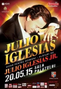 Julio-Iglesias_20mai_NOU