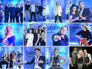concurenti selectia nationala Eurovision 2015 (600 x 450)
