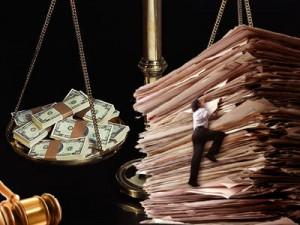 dosare dna coruptie