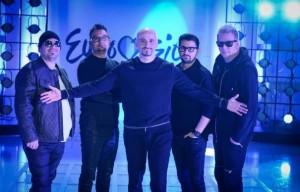 eurovision 2015 voltaj