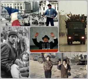 teroristi revolutie