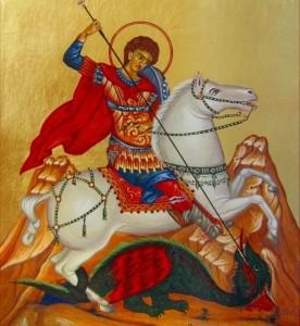 Sf.-Gheorghe