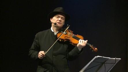 Alexander Balanescu 1