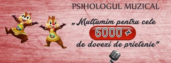 Psiholog 6000 (600 x 222)