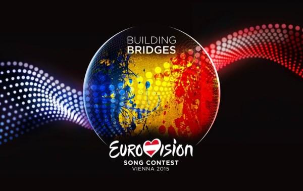 eurovision 2015 logo (600 x 378)