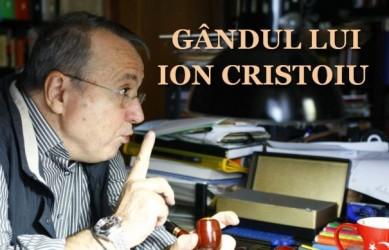 ion-cristoiu-gandul