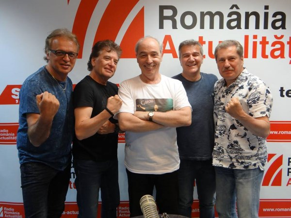 Holograf si Andrei Partos la Radio Romania live 2015 (600 x 450)
