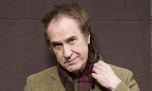 Ray Davies the Kinks