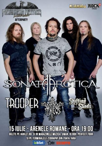 Sonata Arctica 15 iulie (419 x 600)
