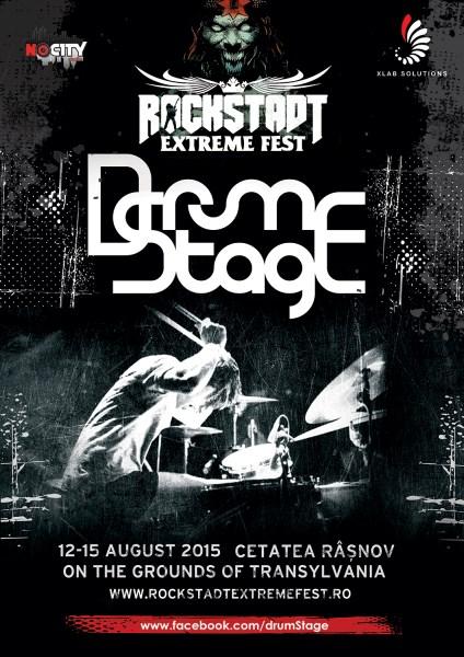 rockstadt-2015_scena-drumstage 15 august