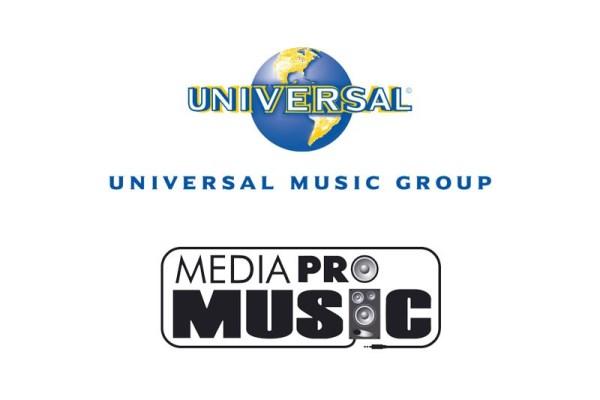 universal music media pro (600 x 400)