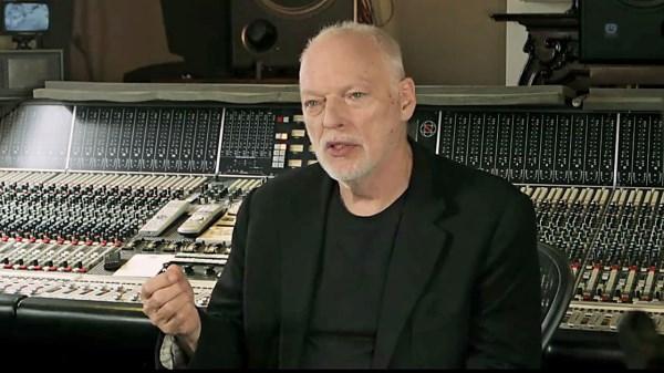David Gilmour (600 x 337)