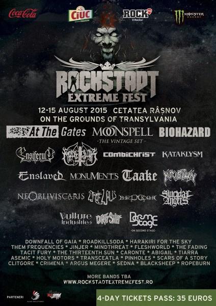 Rockstadt Extreme Fest 15 august (424 x 600)