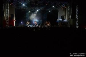 Sonata Arctica 2 (600 x 398)