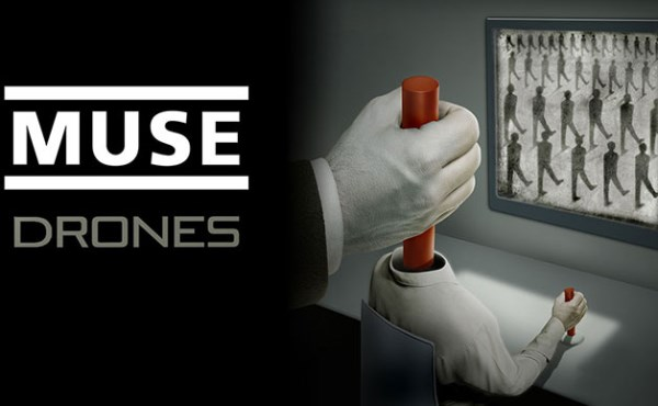 muse - drones (600 x 370)
