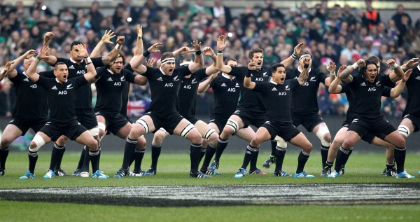new zealand rugby haka (600 x 317)