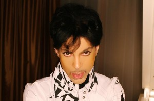 prince-press-photo-2015-billboard-650 (600 x 397)