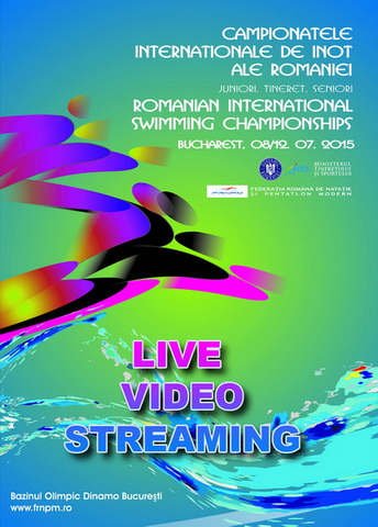 romania-swimming-international-2015-live