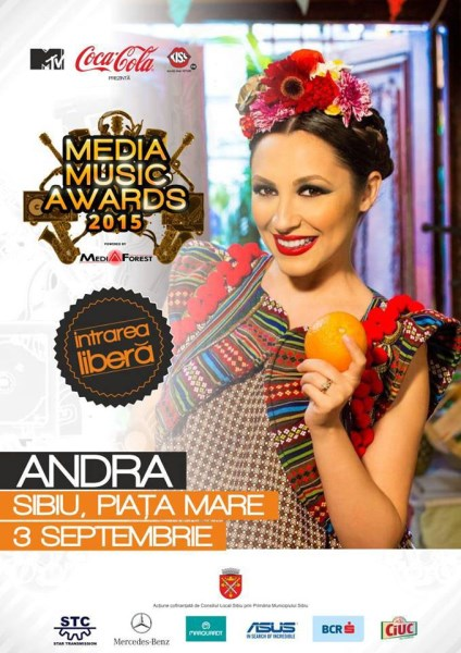 Andra Media Music Awards 2015 (424 x 600)