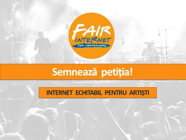 Fair Internet For Performers (600 x 450)