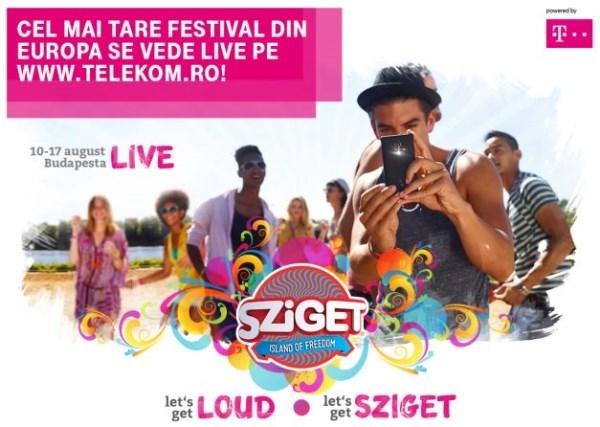 Festival Sziget live telekom (600 x 427)