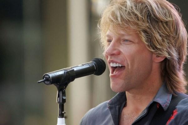 Jon Bon Jovi (600 x 400)