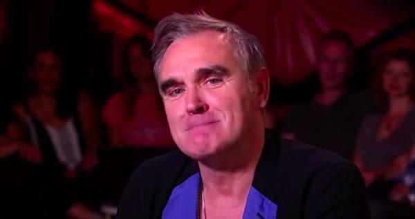 Morrissey (600 x 316)