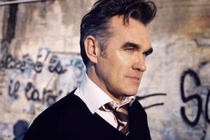Morrissey (600 x 400)