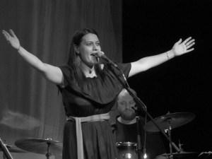 Alina Manole Teatrelli 26 septembrie 2015 2