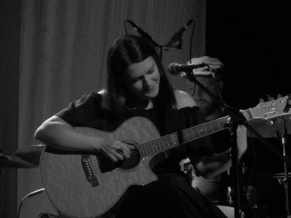 Alina Manole Teatrelli 26 septembrie 2015