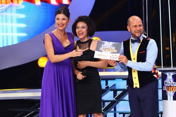 Carmen Simionescu Te Cunosc de Undeva Antena 1 (600 x 400)