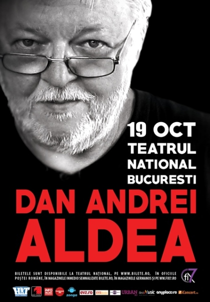 Dan-Andrei-Aldea-19-octombrie-Teatrul-National-Bucuresti a