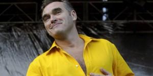 Morrissey 01 (600 x 301)