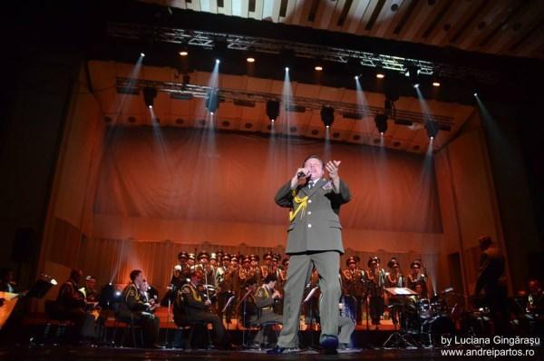 Red Army Choir Romania 1 (600 x 398)