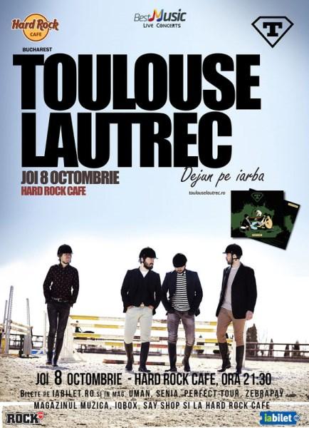 Toulouse Lautrec 8 octombrie (434 x 600)