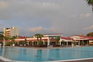 Vox Maris piscina 2