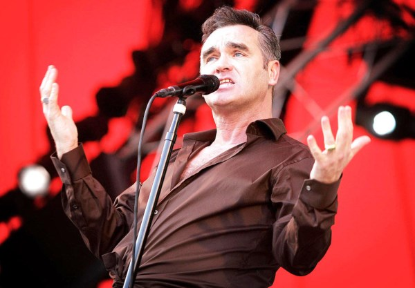 morrissey_red (600 x 417)