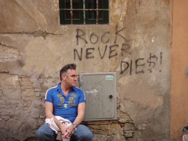 morrissey_rock_never_dies_2 (600 x 450)